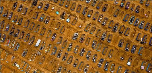 cemitério_Manaus