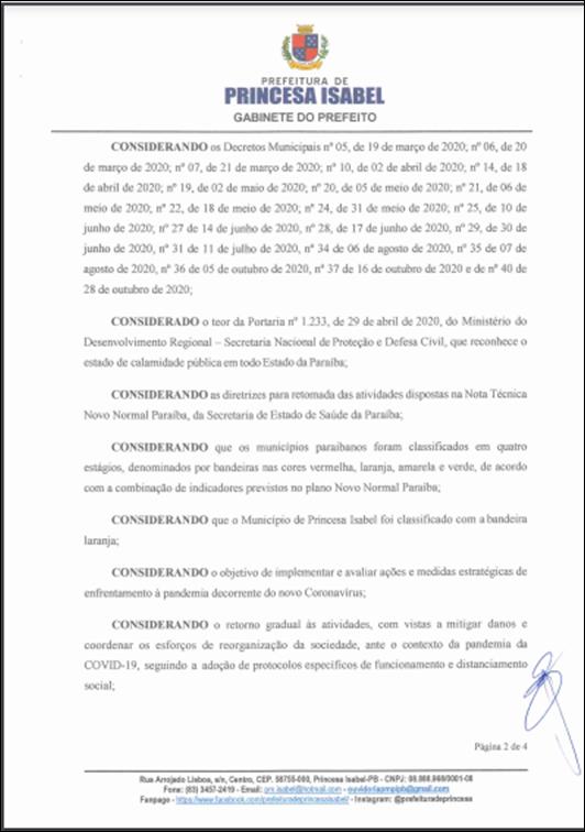 decreto 44-2