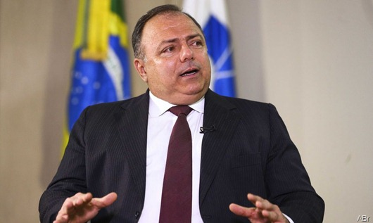 eduardo_pazuello_programa_brasil_em_pauta