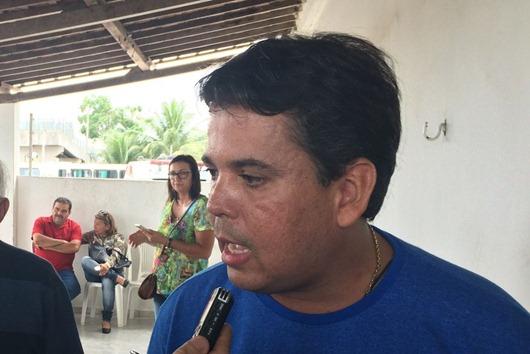 ex-prefeito_de_mamanguape_-_fabio_fernandes
