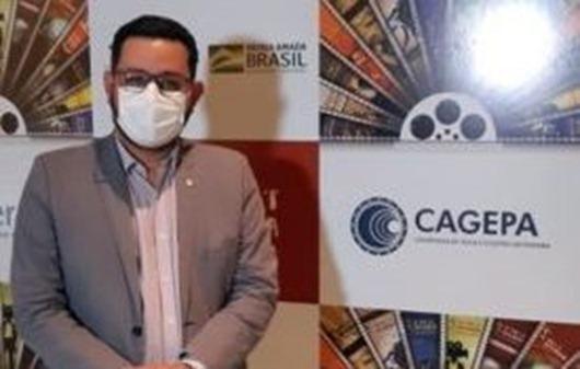 Cagepa_cultura