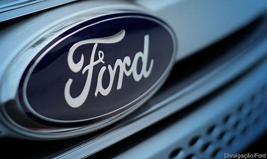 Ford_Divulgação