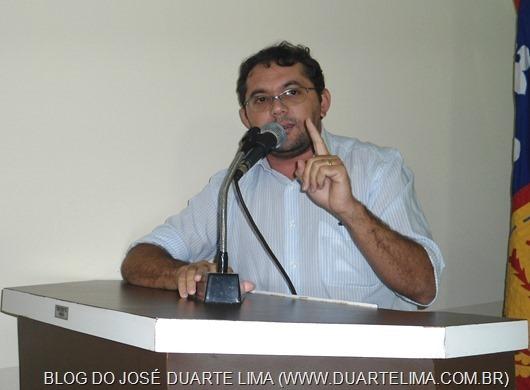 Irismar-Mangueira_