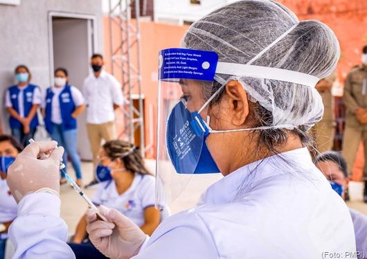 PMPI_vacinação contra a Covid-19