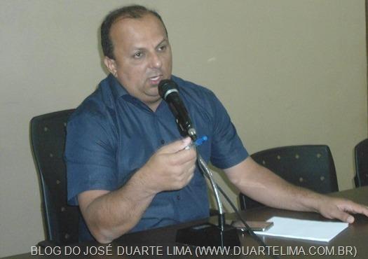 Ricardo Pereira_salário mínimo municipal 2021