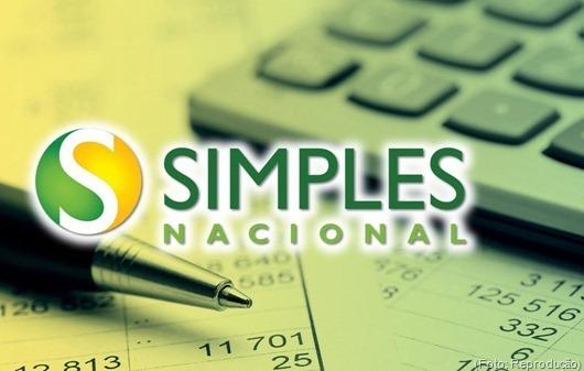 Simples-Nacional-Reprodução