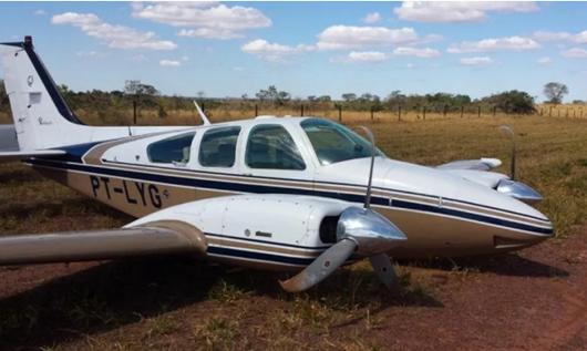 avião_acidente