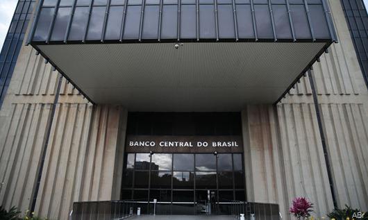 banco_central_economia