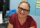 diretora Lúcia de Fátima_ECIT Bom Conselho