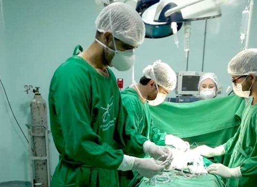 doação de órgãos_PB