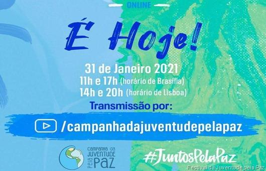 festival_pela_paz_2021