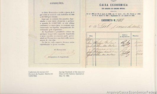 gil_escravo_da_nacao_retirado_do_livro_museu_da_caixa_economia_federal