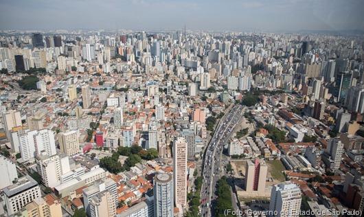 sp_governo_cidade_vista_aerea