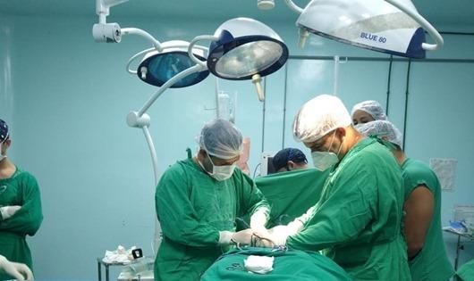transplante de coração_PB