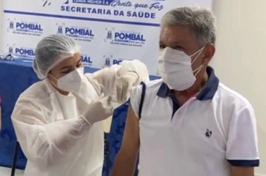 vacina-verissinho