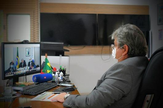 Azevêdo_videoconferência_MS