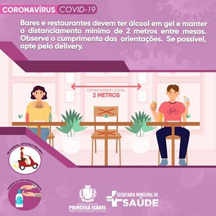 Covid-19_Campanha Preventiva_PMPI