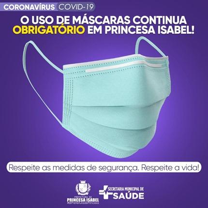 Covid-19_Campanha Preventiva_máscara