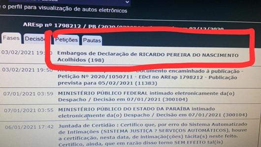 ED_Ricardo Pereira