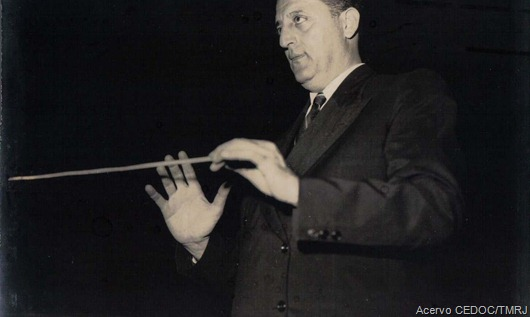 Francisco Mignone