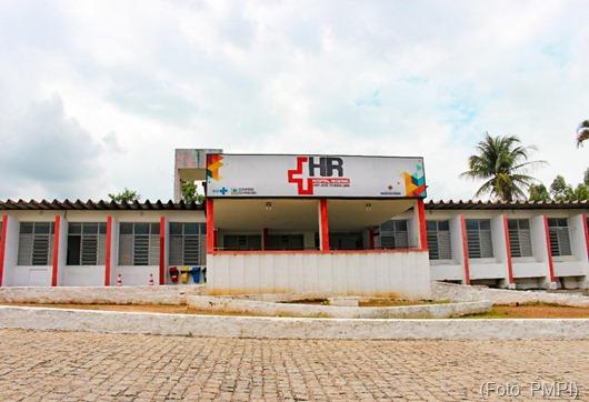 HRPI-Governo de Princesa Isabel