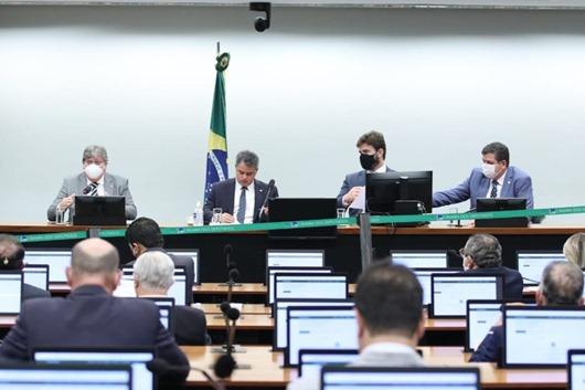João Azevêdo_bancada federal