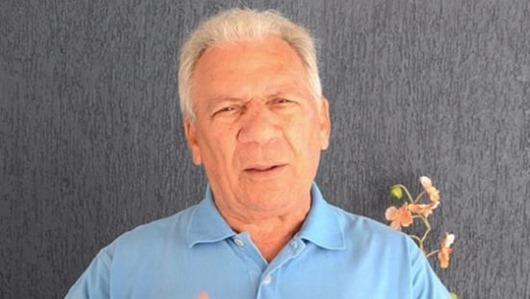 José Aldemir