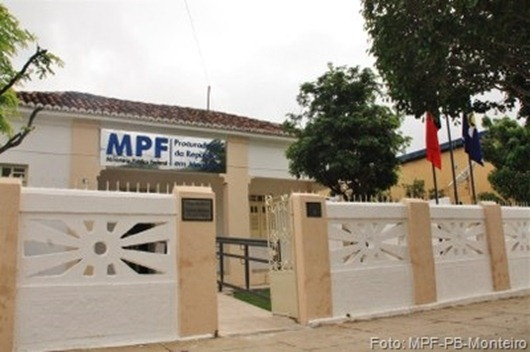 MPF-em-Monteiro-Foto-Ascom