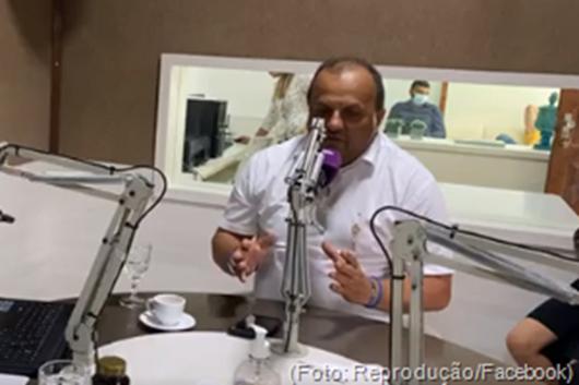 Ricardo-Pereira_entrevista-1