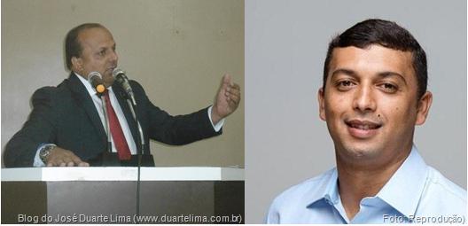 Ricardo Pereira_escolha_líder do governo na CMPI