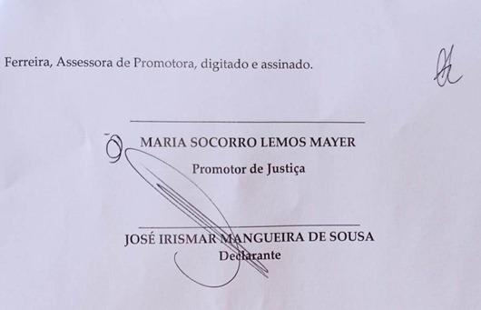 TD-1_vereador Irismar Mangueira