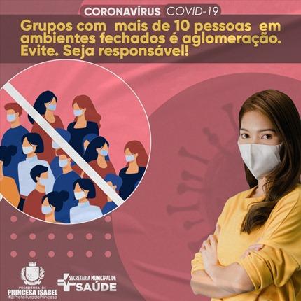 aglomeração_Covid-19_PMPI