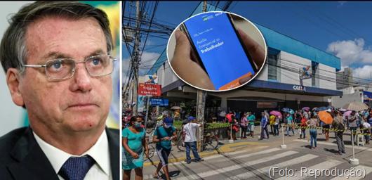 bolsonaro_auxílio emergencial