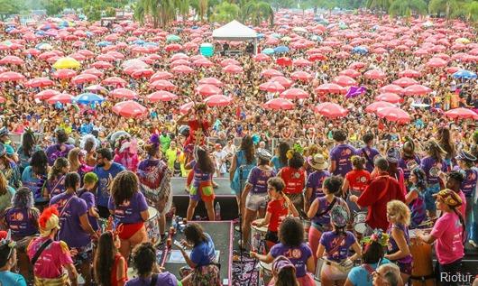 carnaval_rua_2020