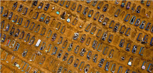 cemiterio_Manaus