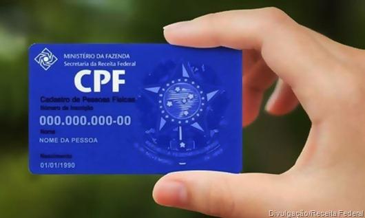 cpf_receita_federal