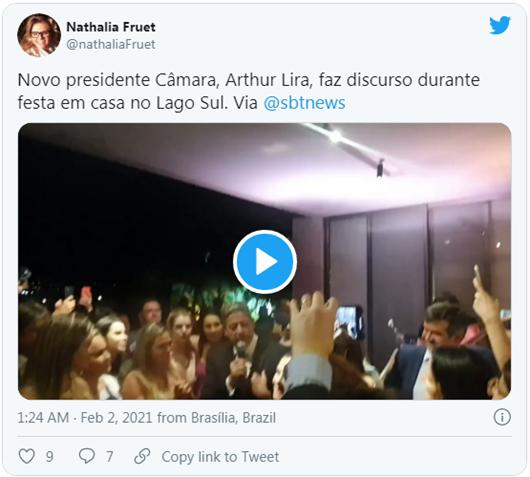 fruet_Twitter