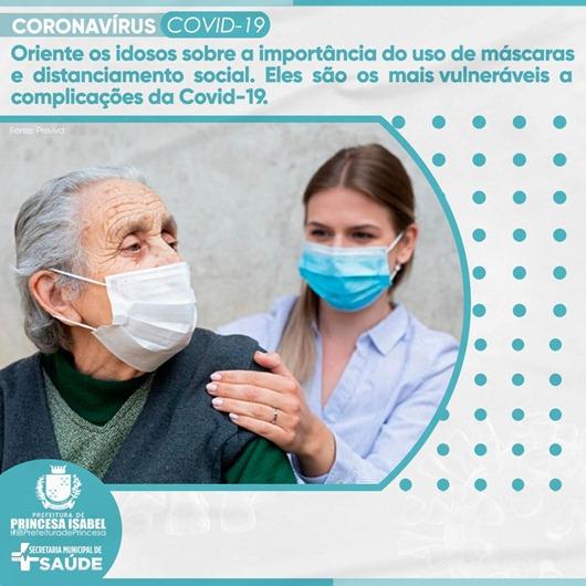 idosos_Covid-19