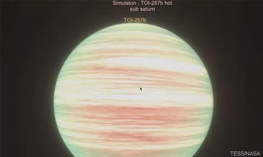 ilustracao_artistica_do_exoplaneta_descoberto_toi-257b