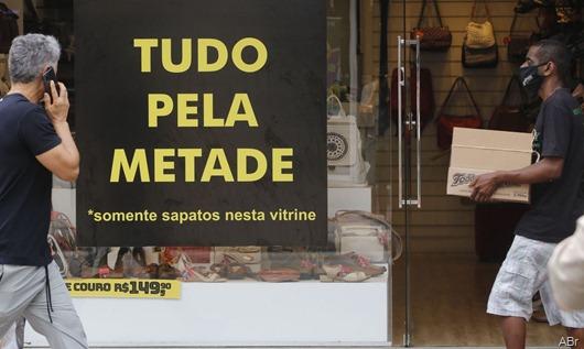 loja_Rio de Janeiro