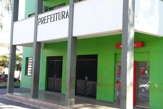 prefeitura_de_cajazeiras