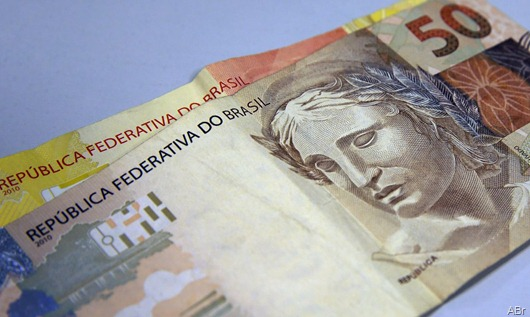 real_moeda