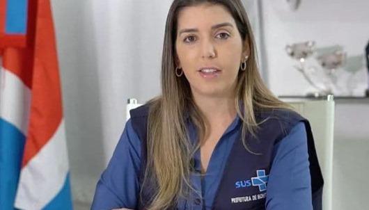 Anna-Lorena-prefeita-de-Monteiro