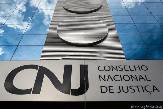CNJ_Lucas Castor_Agencia CNJ