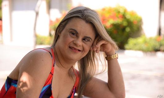 Fernanda Honorato