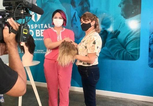Hospital do Bem_Dia Internacional da Mulher