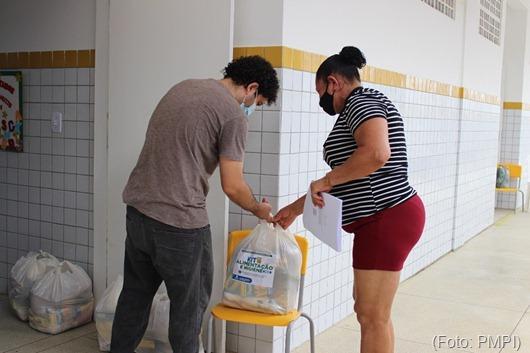 PMPI_entrega_kits de alimentação e higiene-1