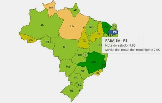 Paraíba_EBT