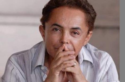 Polibio-Alves-arquivo-pessoal