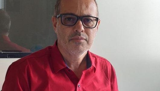 Wallace Pereira